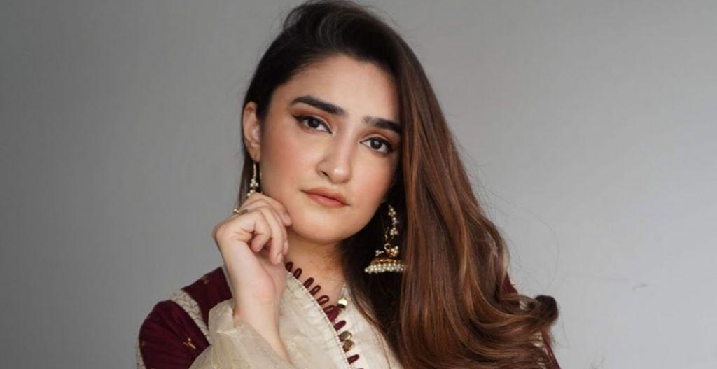 pakistani girls, pakistani youtuber, paksitani videos