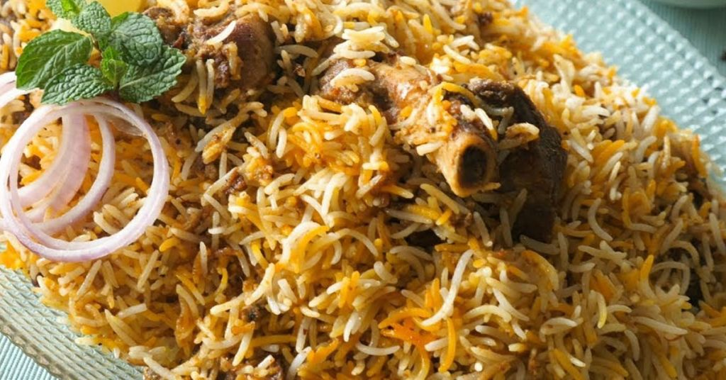 karachi biryani, lahori biryani, pakistani biryani
