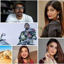 pakistani, travel, traveller, travel vloggers