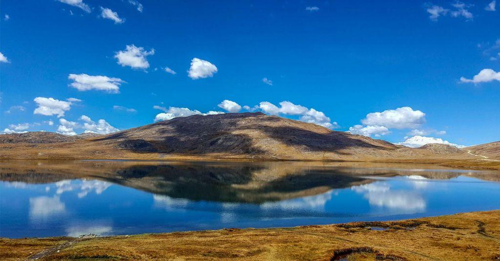 beautiful pakistan, wanderlust, mountains