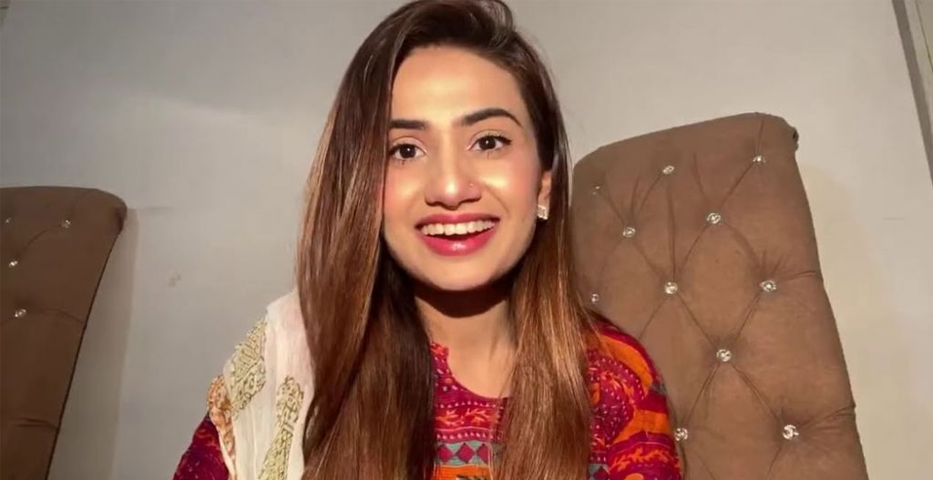 travel tips, Pakistani girl, pakistani cities