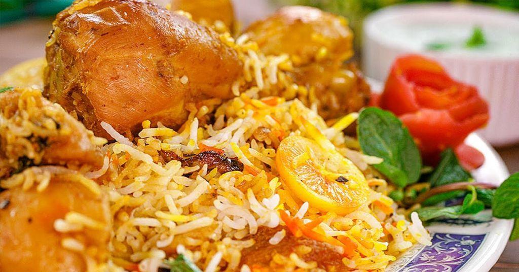 spicy food, pakistani cuisine, pakistani food