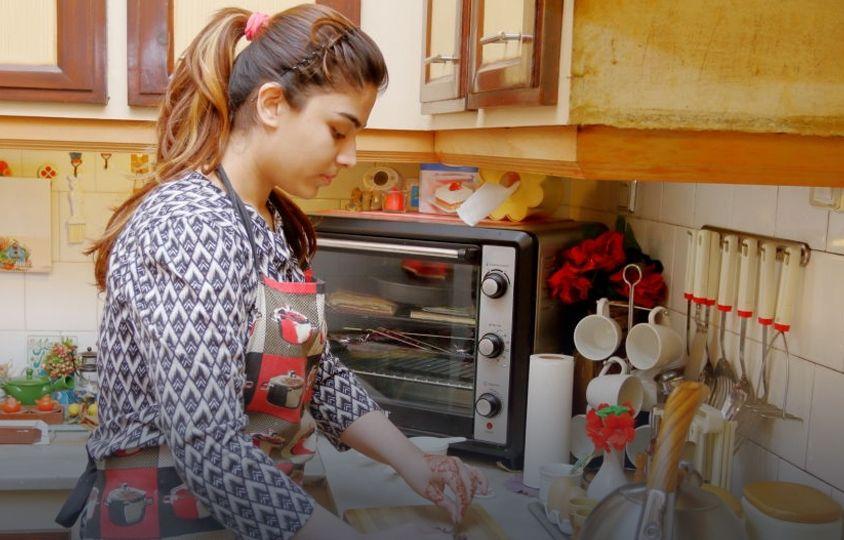 Pakistani Bride, Dieting, Skincare, makeup items
