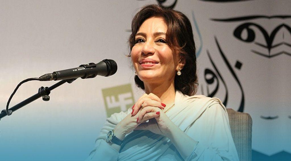 Ghulam Mustafa Khar, best seller book, Pakistani society