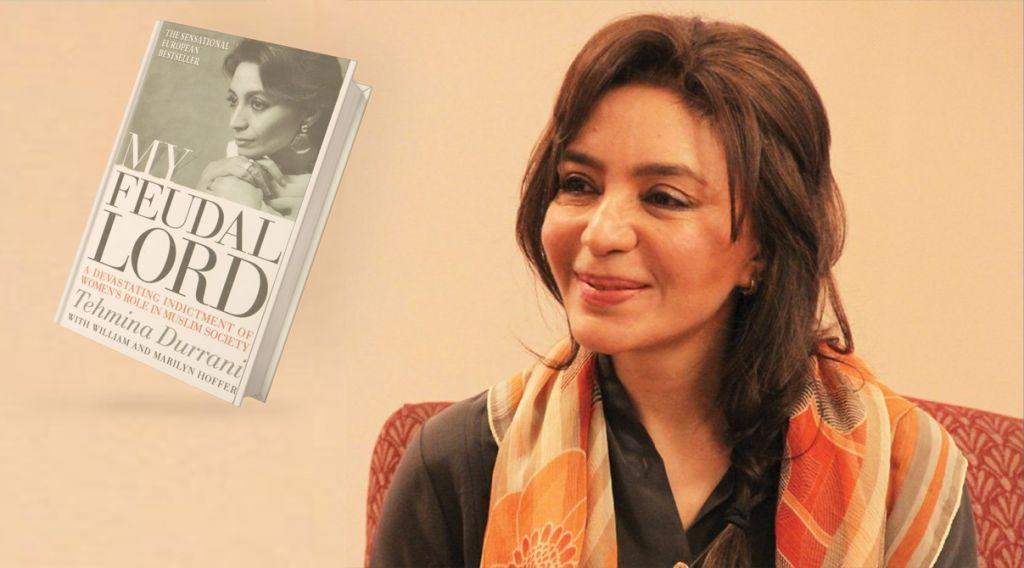 pakistani literature, pakistani author, pakistan