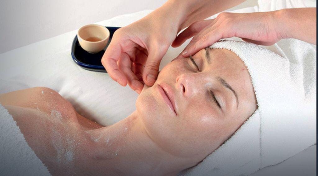 skin treatment, skin breakout,skin care products