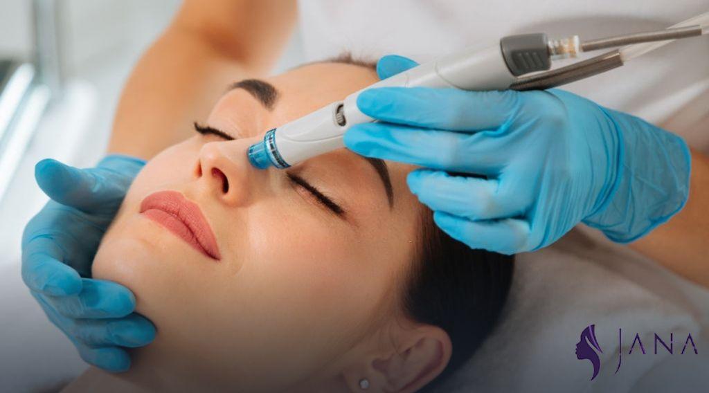 beauty clinic, beauty salon, beauty tips