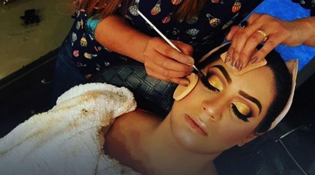 deep skin treatment, face mask, chemical peels