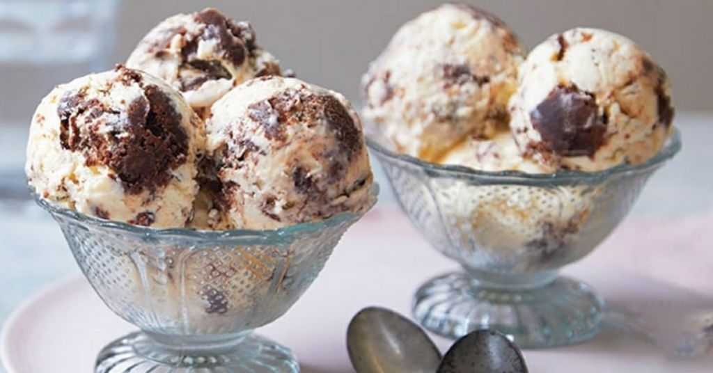 ice cream in Rawalpindi, islamabad eat, islamabad feast