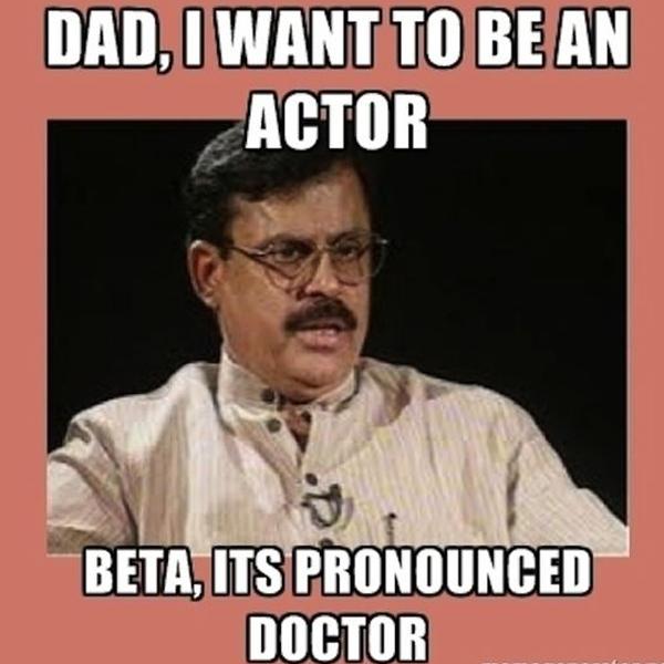 beta, asian daughter, asian son