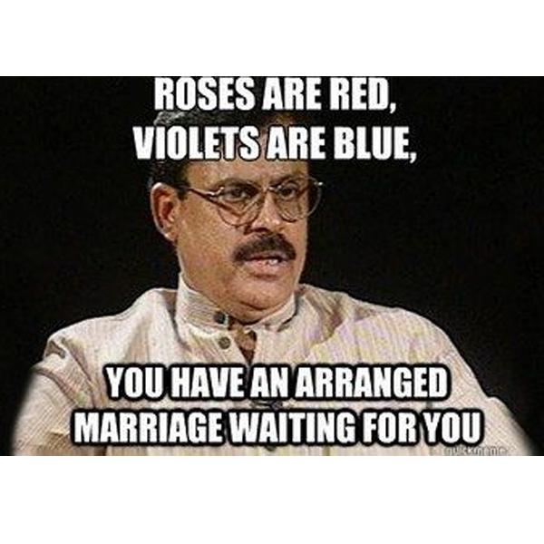 love marriage, shadi, mehndi