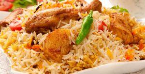 biryani secret tips, chicken biryani, mutton biryani