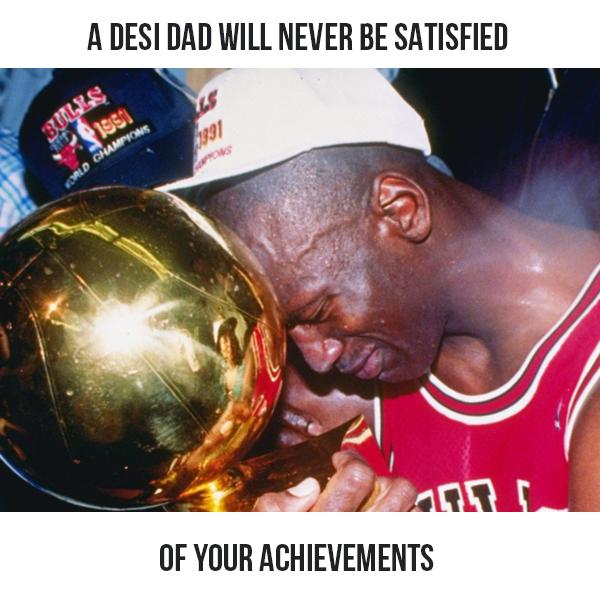 success, kid's failure, kids achievements