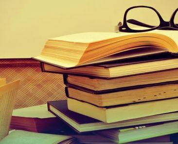 Pakistani Writers, pakistani literature, literary circle,